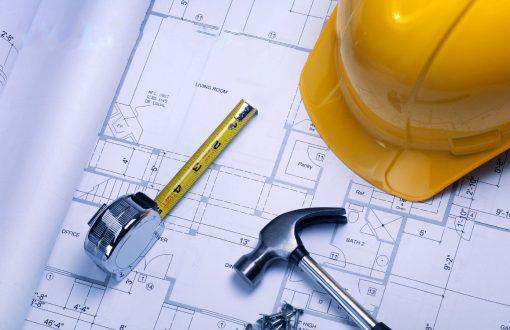 بیمه مسئولیت ساختمانی